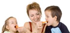 horizons unlimited,food programs,parent resources,healthy food programs for schools